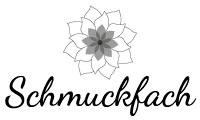 Schmuckfach Logo